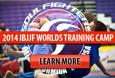 bjj-soul-fighters-camp