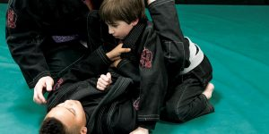 kids martial arts classes cromwell ct