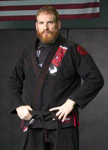 matt-bryers-jiu-jitsu