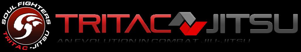logo-TRITAC-JTISU