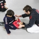 Kids Jiu Jitsu in Cromwell CT