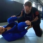 Techniques for Jiu Jitsu Classes in Cromwell CT